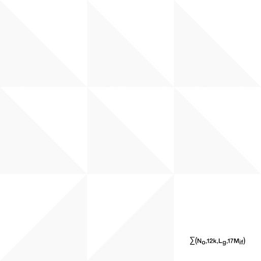 ∑(No,12k,Lg,17Mif) New Order + Liam Gillick: So it goes..