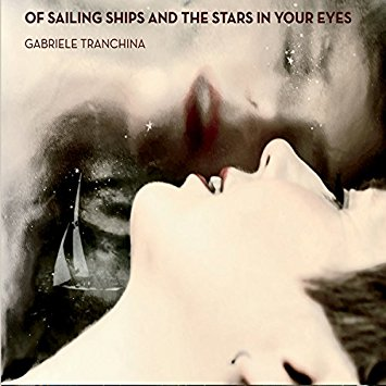 Of Sailing Ships and the Stars in Your Eyes