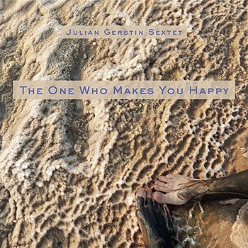 The One Who Makes You Happy