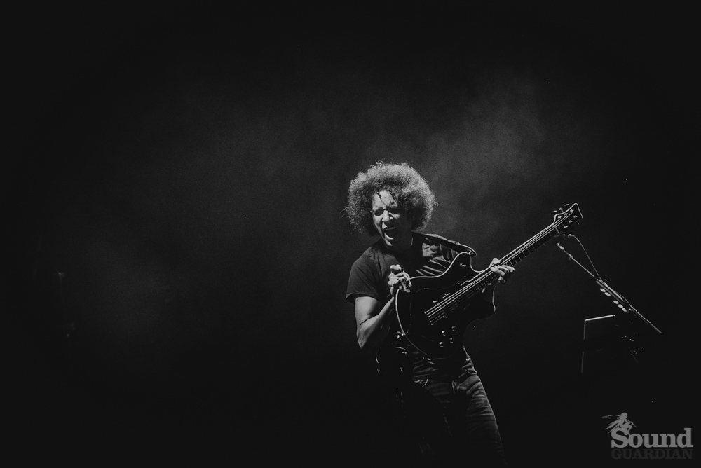 william-duvall-alice-in-chains-objavljuje-novi-album